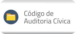 código de auditoria cívica.