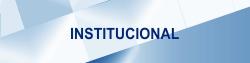 institucional.