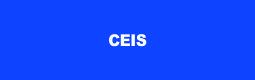 Cadastro de Empresas Inidôneas e Suspensas - CEIS.