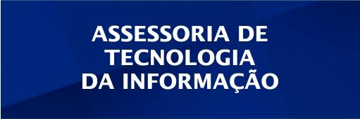assessoria de tecnologia da informação.