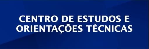 centro de estudos e orientações técnicas.